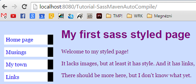 sass-browsersh